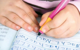 Supporting pupils with dyslexia: Mainstream Key Stage 1 classrooms