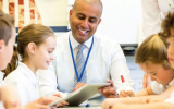 Counselling in school: Updated advice