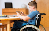 Supporting pupils through long-term medical conditions