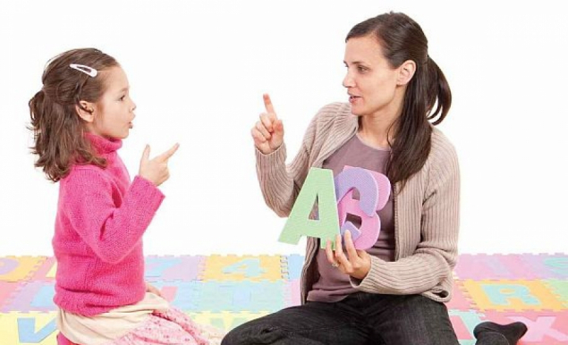 Evaluation article: Developing phonological awareness skills for struggling readers