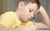 Evaluation article: Selective mutism: Seen but not always heard - part one