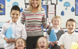 Ensuring good attendance for pupils with SEN