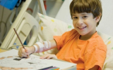 Pupils with medical conditions: An Ofsted briefing