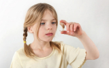 Children with hearing loss: Supporting oral communication