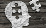 Immediate interventions:  Practical ways to support pupils' mental health